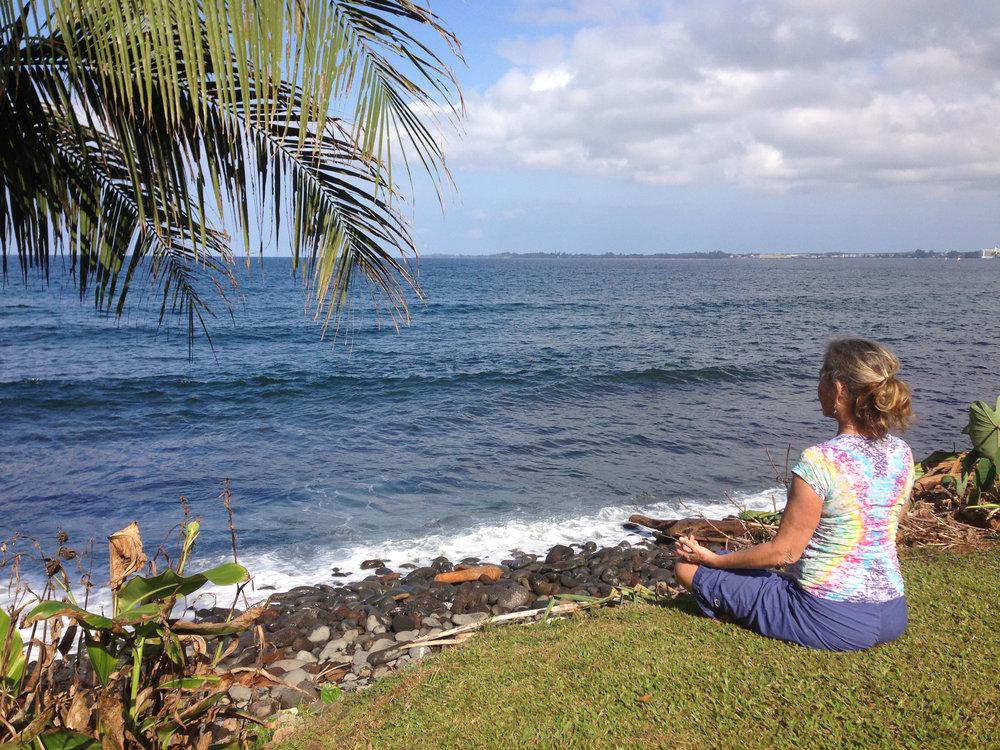 Meditate Honolii.jpg