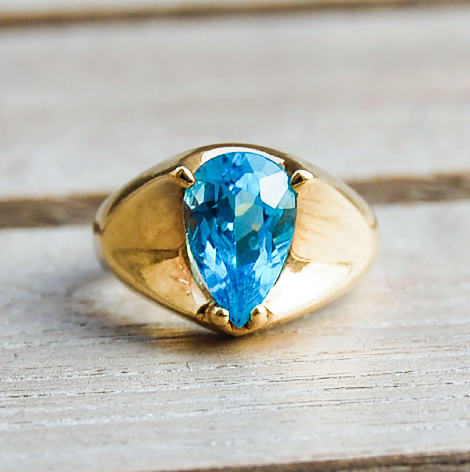 84da4a313 Vintage Jewelry, Vintage Rings, Restored Gold and Silver Rings, Vintage  Diamonds