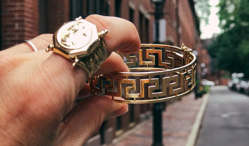 southend-boston-lifestyle-mom-style-maternity-fashion-vintage-jewelry-travel-family-blog
