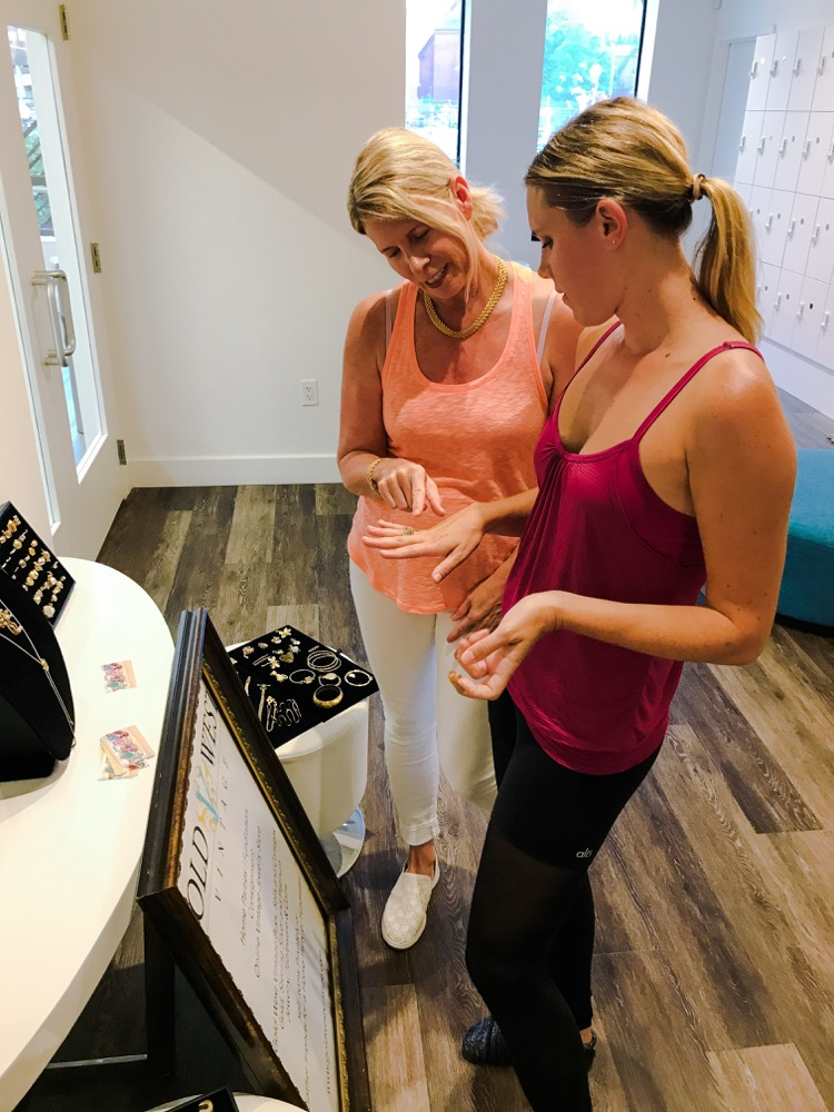 Xtend Barre Pop-Up-fitness-fit mom-fitmama-babywearing-5.jpg