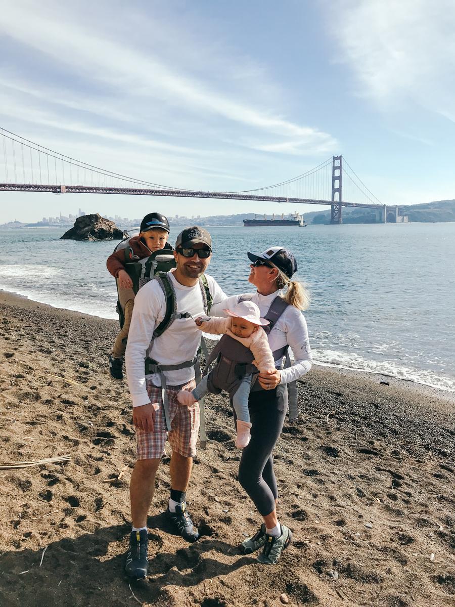 blog - travel