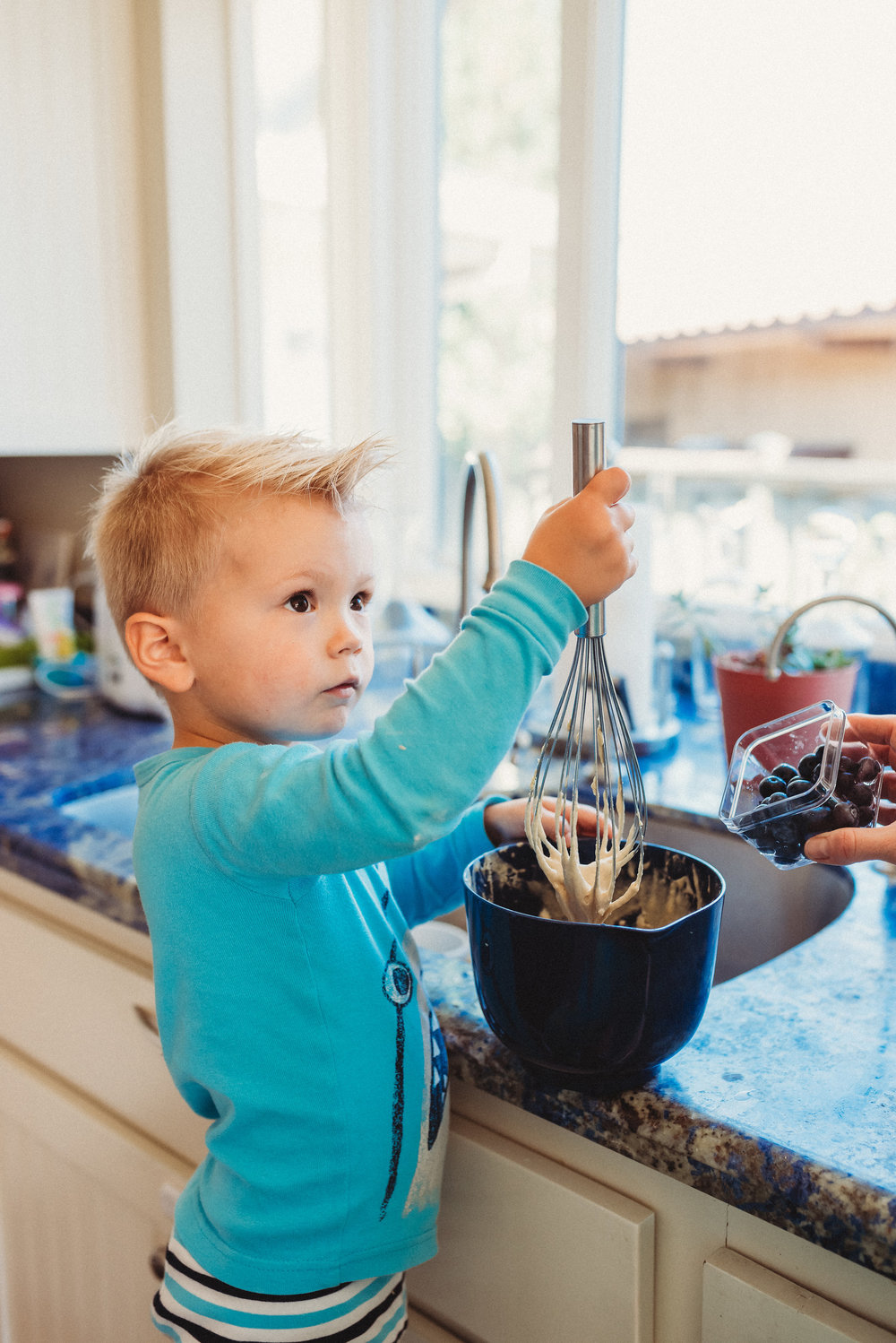 family pancakes morning routine mom of two toddlers pj mornings family time quality time18.jpg