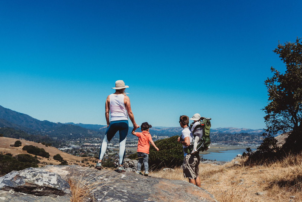 sunday morning family hike family time quality time california mountains hiking8.jpg