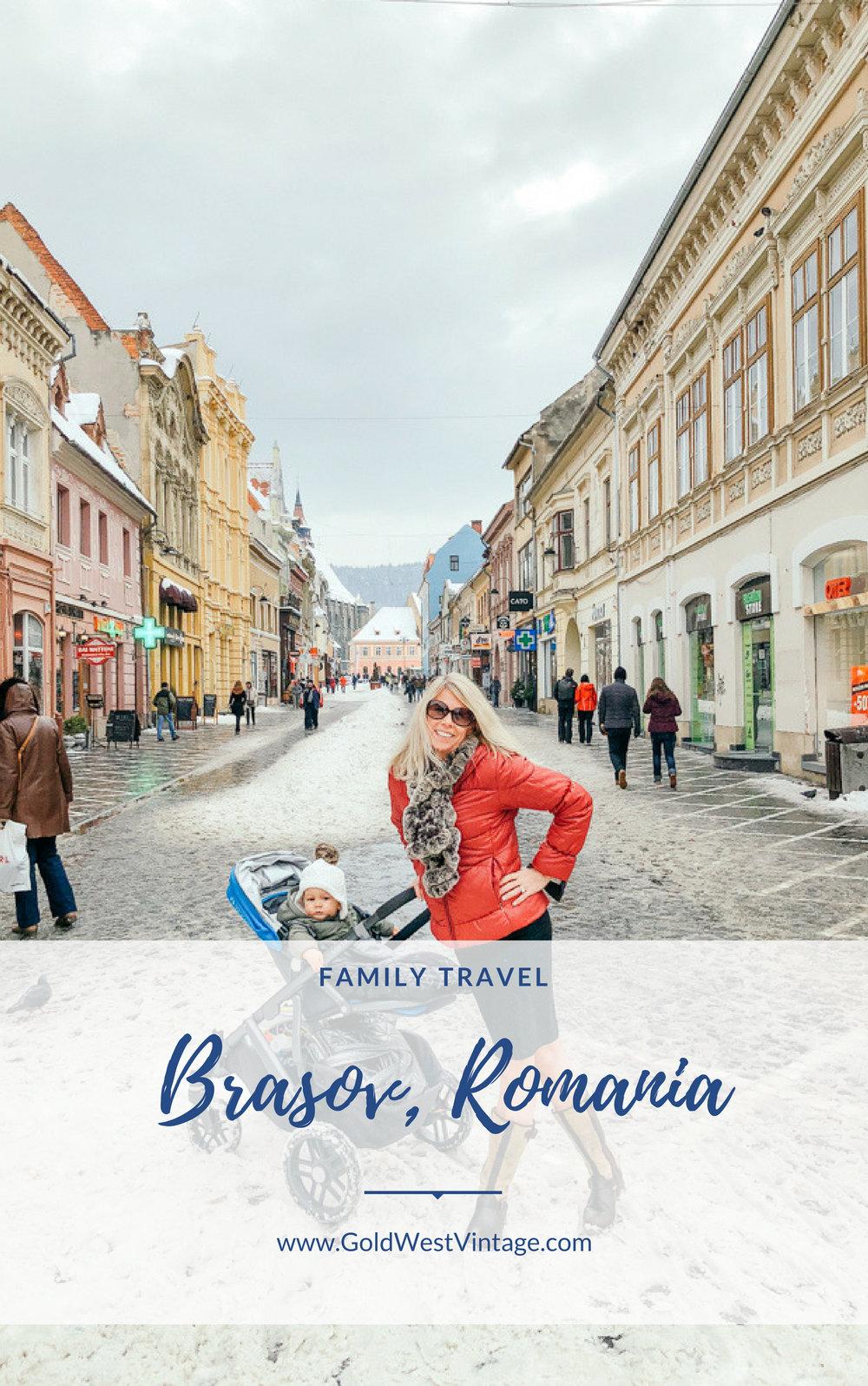 Romania Travel.jpg