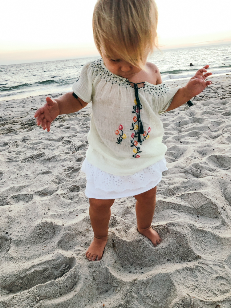 Cape Cod Family vacation summer vacation beach toddler baby quality time family time sunshine summer-10.jpg