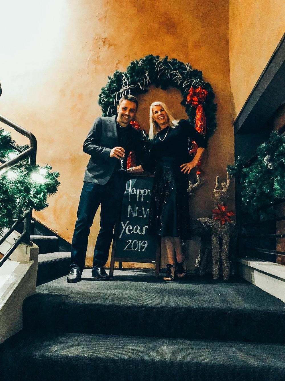 servino-tiburon-christmas-new years eve-local-festive-family-time-6.jpg