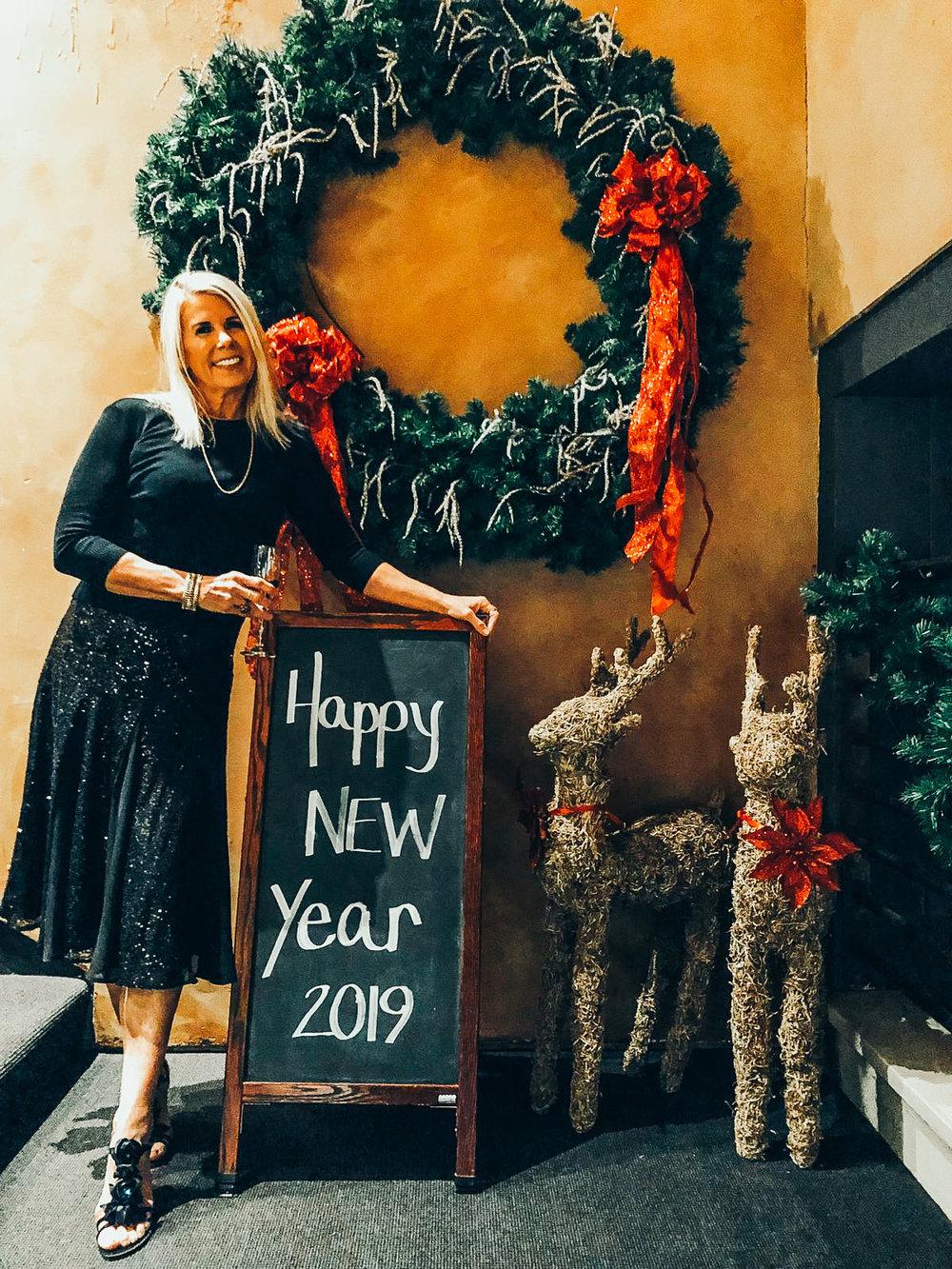 servino-tiburon-christmas-new years eve-local-festive-family-time-9.jpg