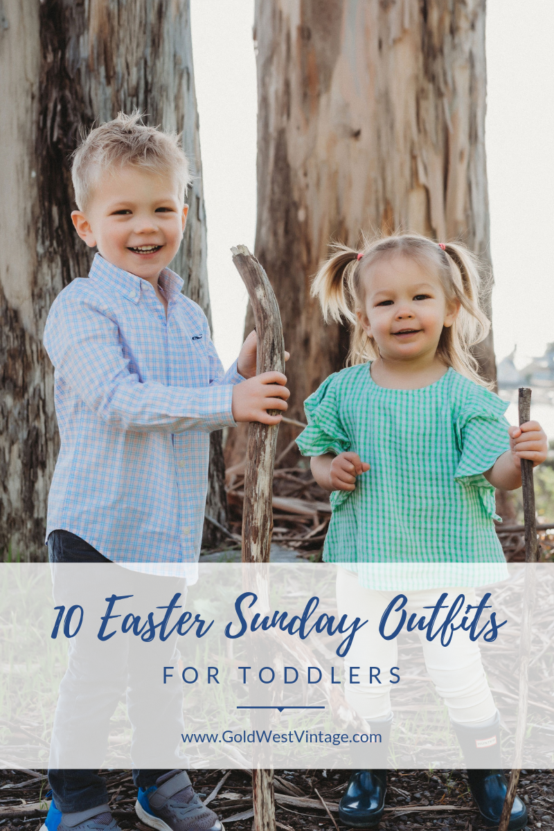 Easter Sunday Outfits Version 2.png