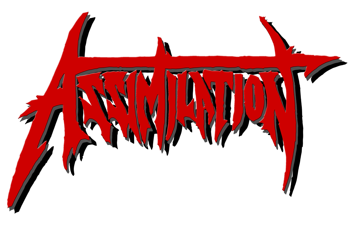 Assimilation Official Website