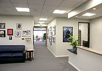 D.I.S.C. Sports & Spine Center- Marina Del Rey1.jpg
