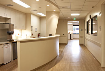 D.I.S.C. Sports & Spine Center- Marina Del Rey4.jpg