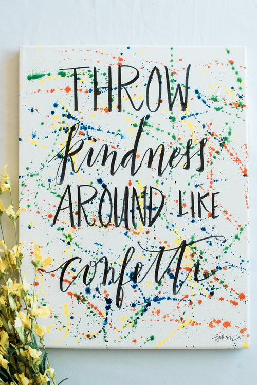 throw-kindess.jpg