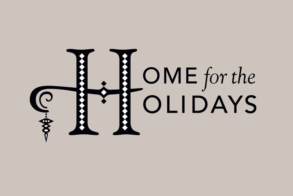 Home for the Holidays, 2009–2010