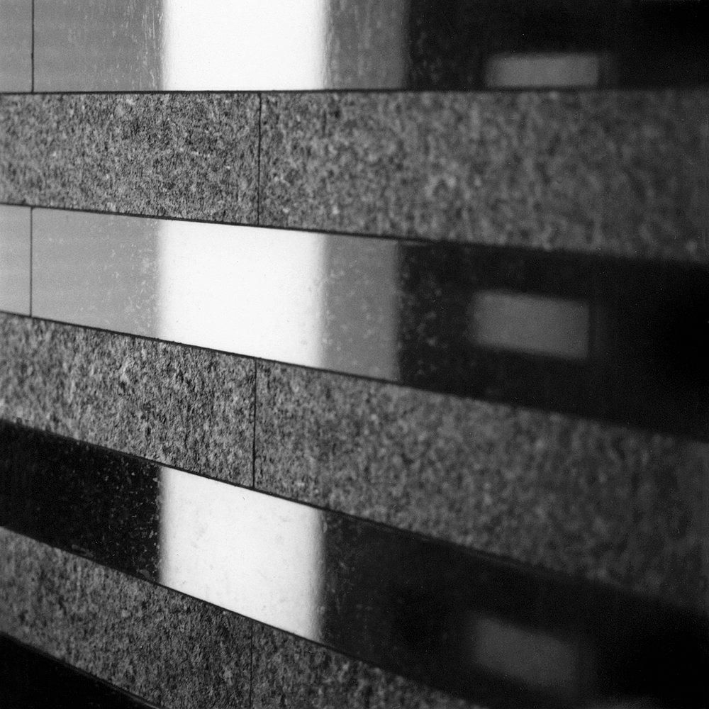 Mario Botta's Staircase: SFMOMA 10
