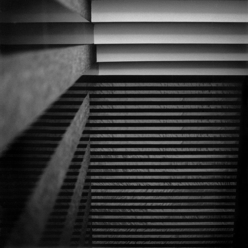 Mario Botta's Staircase: SFMOMA 15