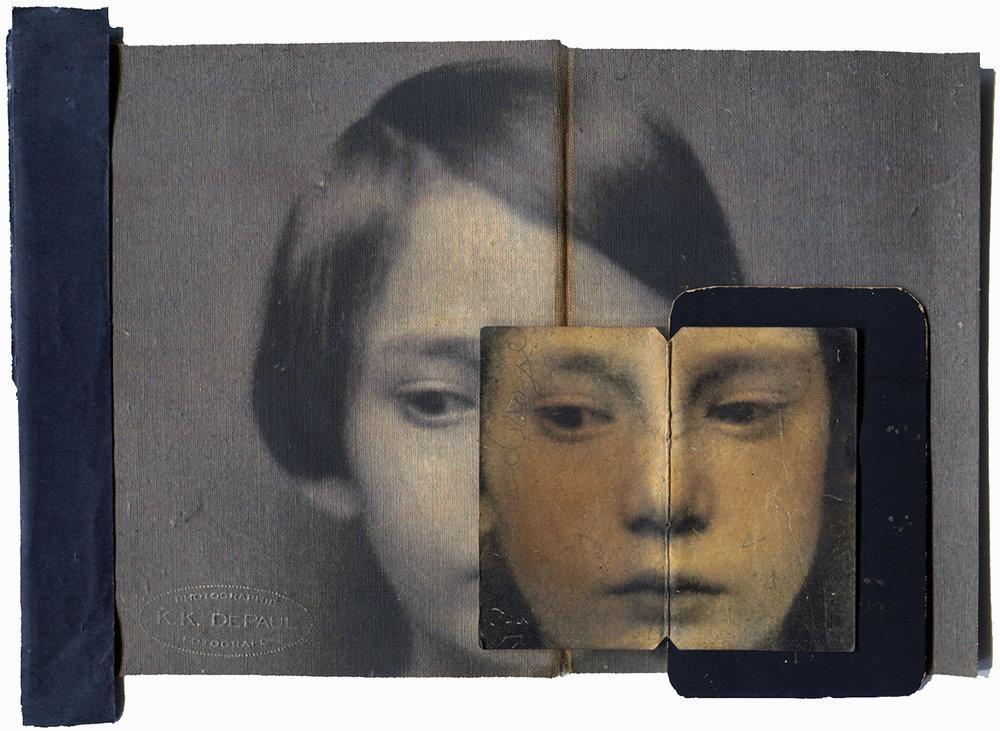 K. K. DePaul, Duality