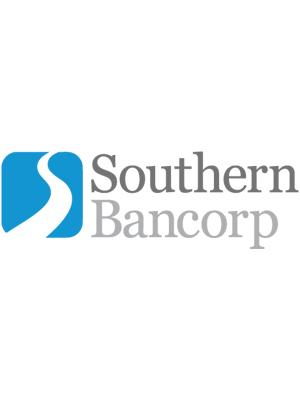 southern-bancorp-logo-501.jpg