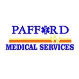 Pafford Logo.jpg