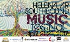 Festival Poster (JPG)