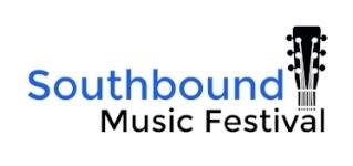 Southbound Music Festival Logo (JPG) Southbound Music Festival Logo (PNG)