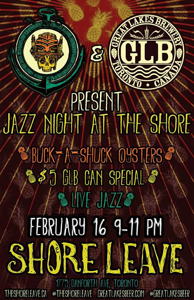 jazz poster Feb.jpg