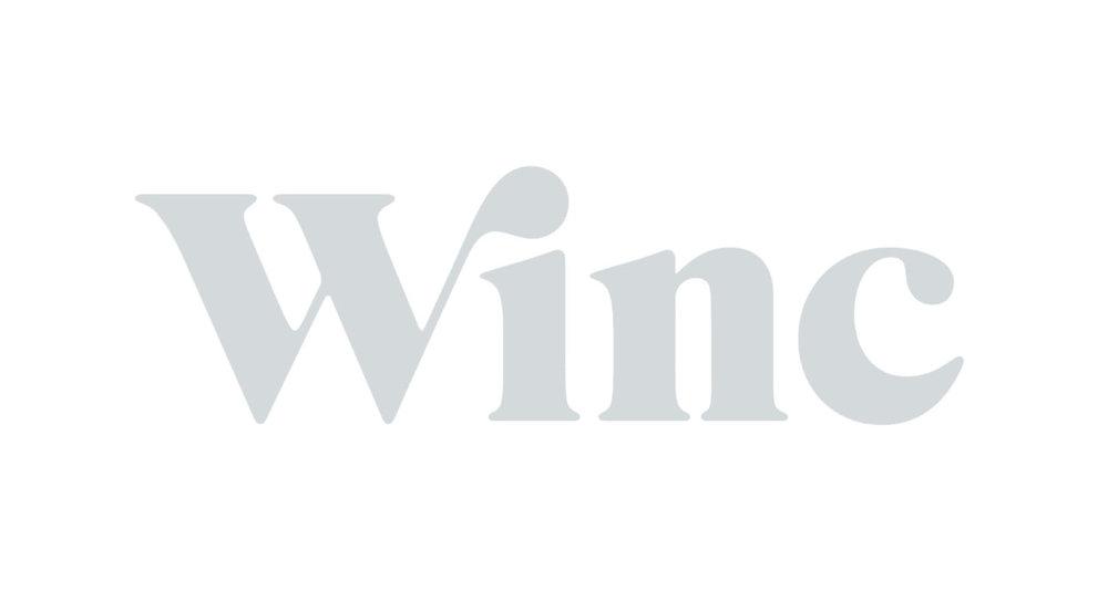 winc.jpg