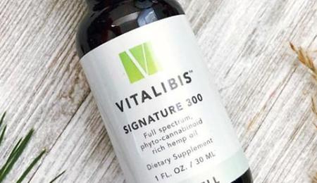 Vitalibis