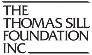 The-Thomas-Sill-Foundation-Inc-300x181-300x181.png