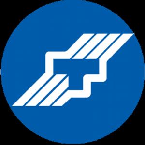 Winnipeg_Transit_Round_Blue_Logo_400x400-300x300.png