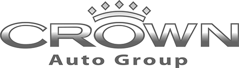 crown auto group.png