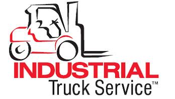 Ind Truck.jpg