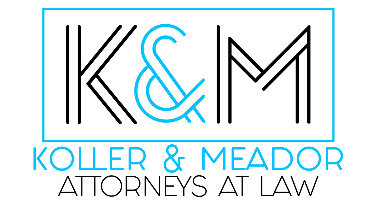 Koller & Meador Attorneys at Law