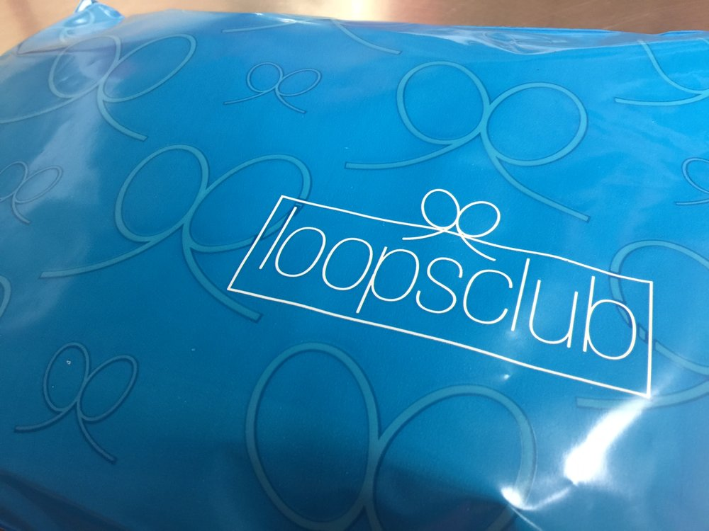 loopsclub bag.JPG