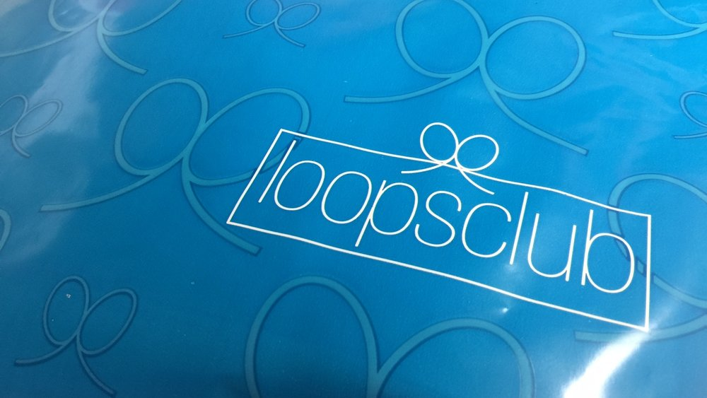 loopsclub bag.JPG