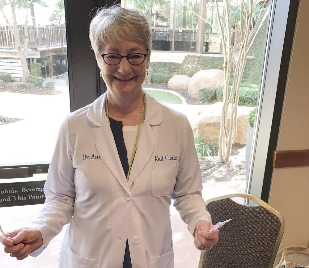 Dr. Ann.JPG