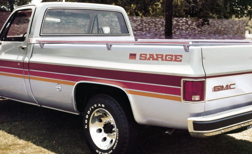 GMC-Sarge-Pickup-Rear-1-876x535.jpg