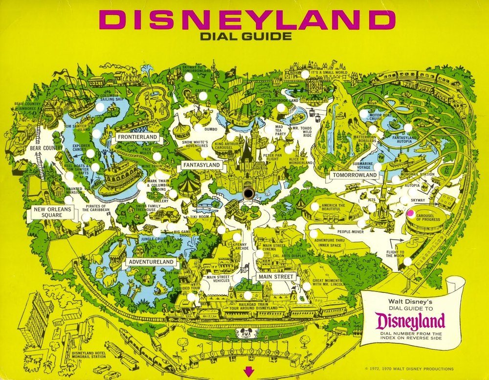 Disneyland+1972.jpg