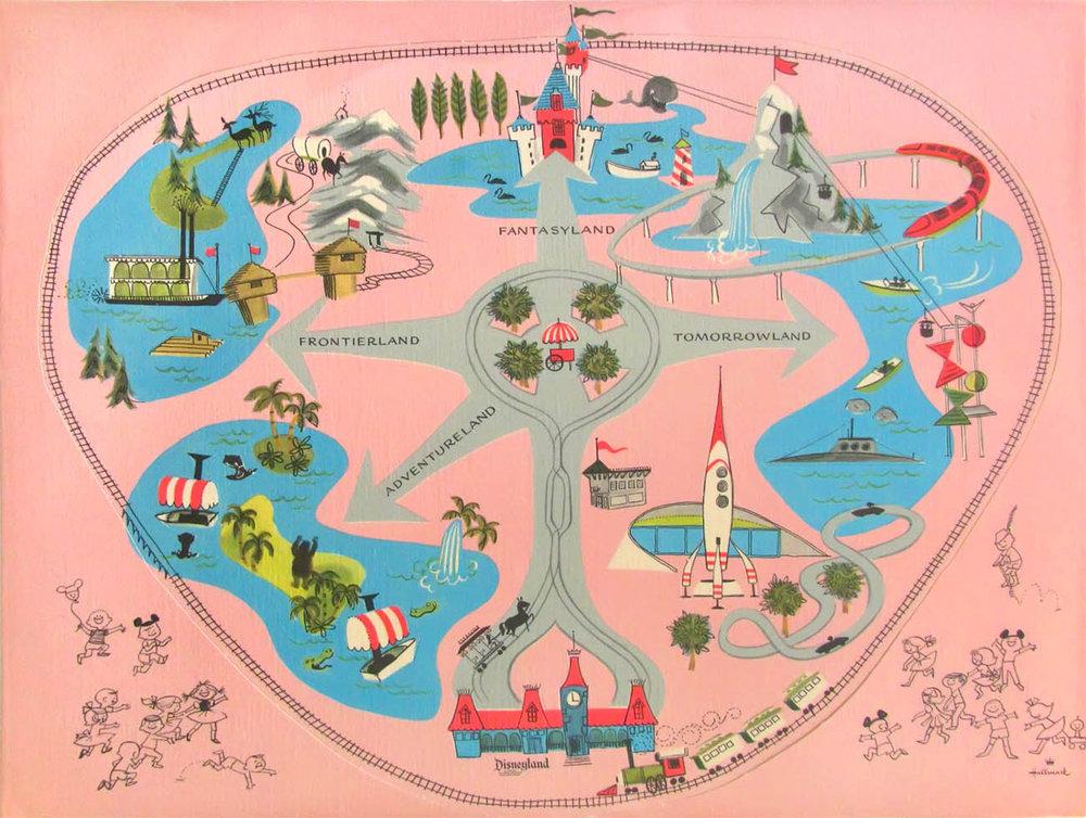 Disneyland+Map.jpg