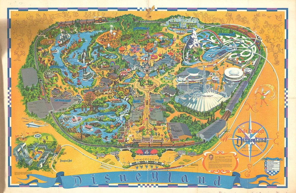 Disneyland1976.jpg
