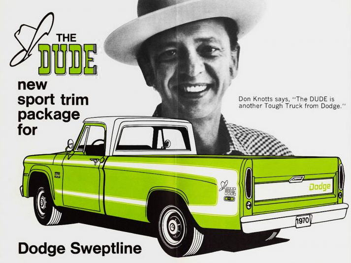 Dodge-Dude-pickup-876x535.jpg