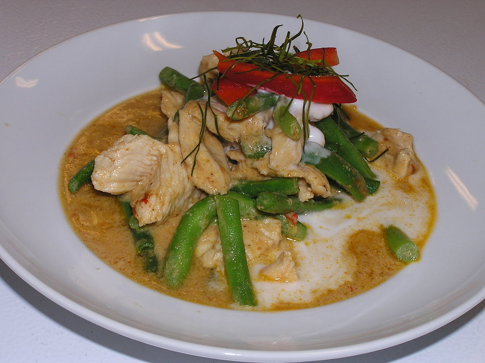 panang curry  blue.JPG
