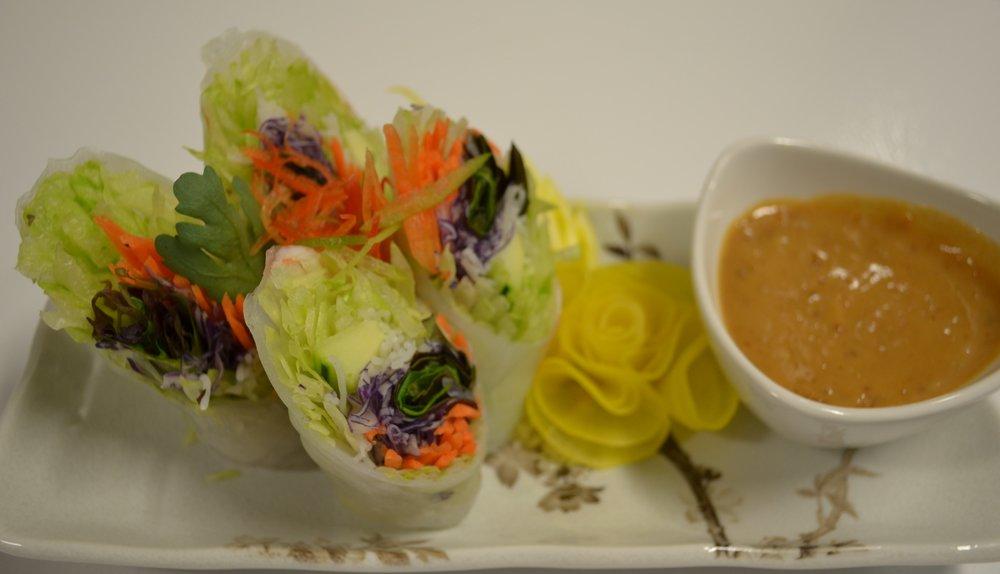 salad  roll.JPG