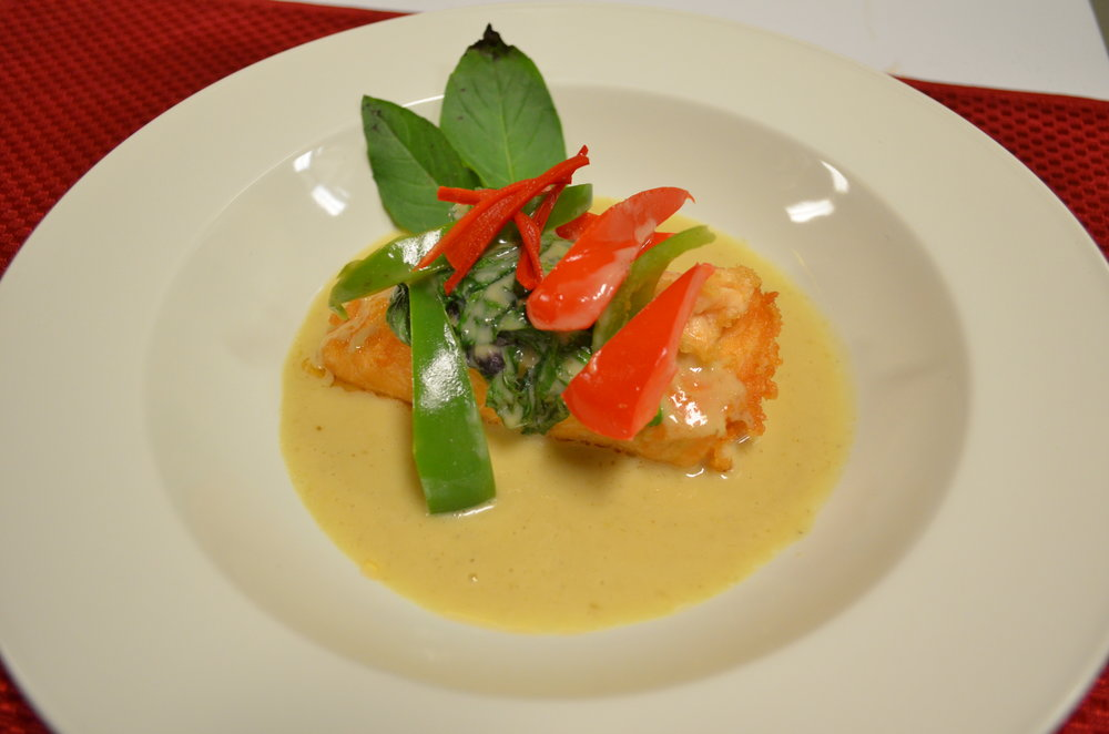 salmon red curry2.JPG