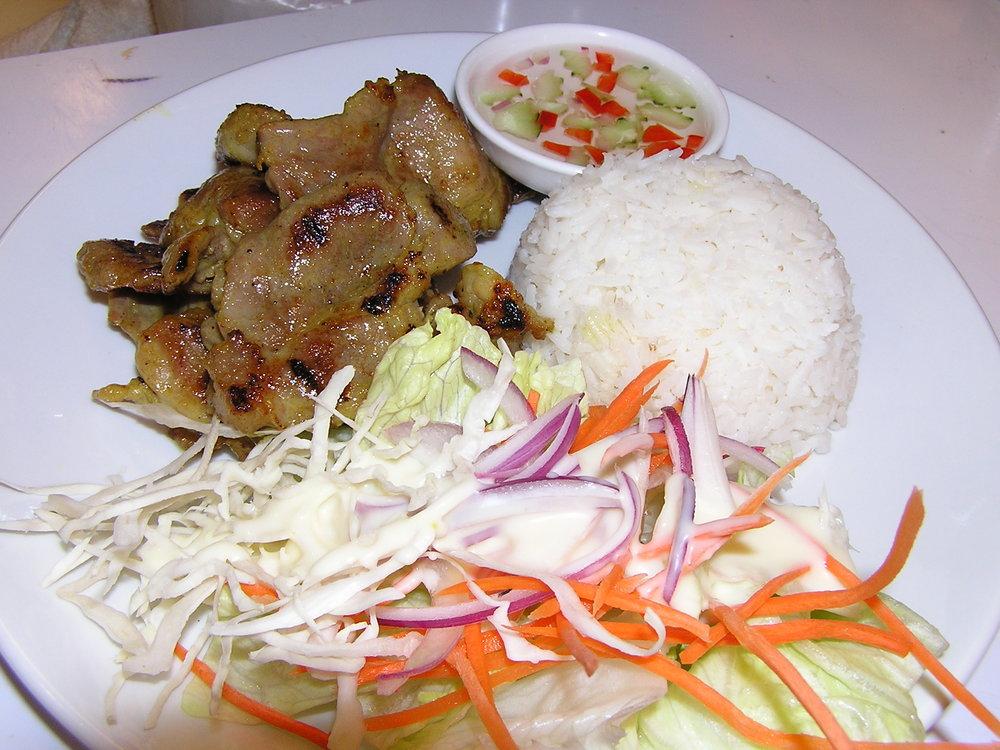 SPECAIL  BANGKOK  BBQ.JPG