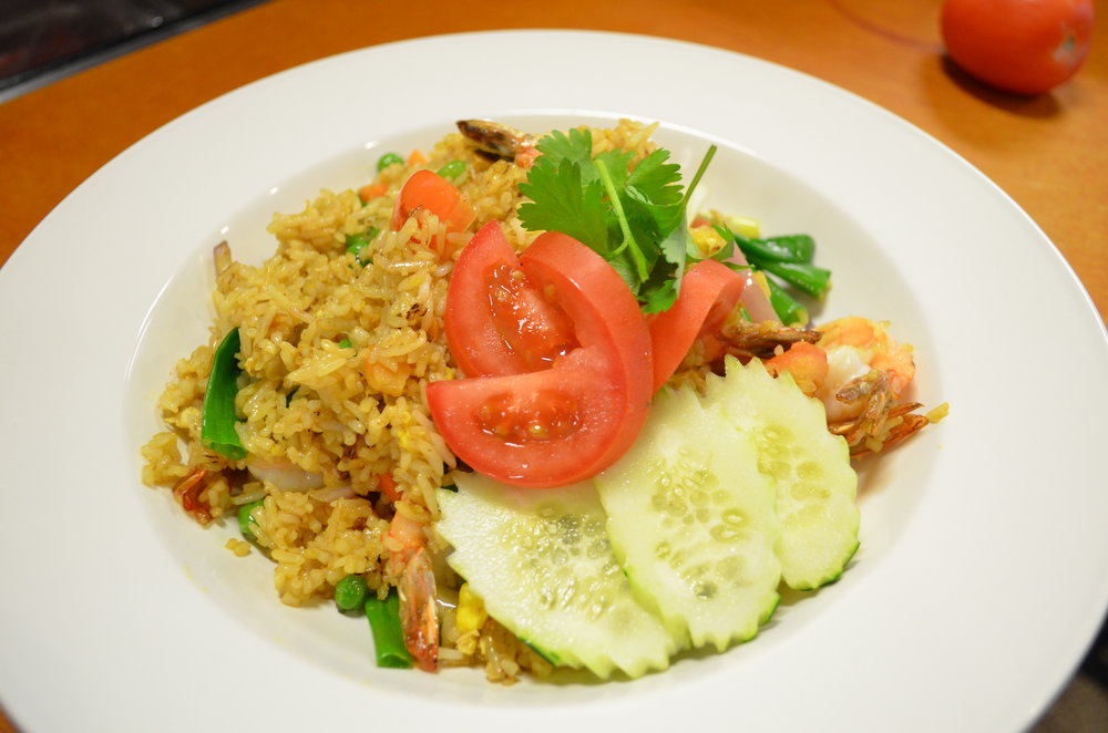 thai fried rice.JPG