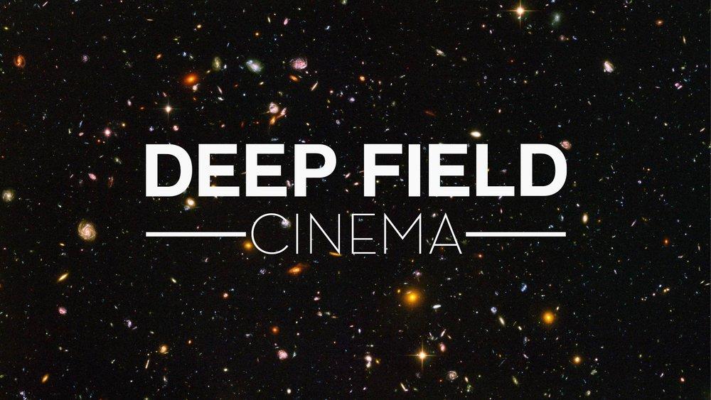 Deep Field Website Logo-01-01.jpg