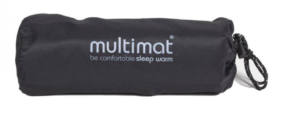 zoom_Multimat_Adventure_Air_Inflatable_Camping_Airbed_Black_1.jpg