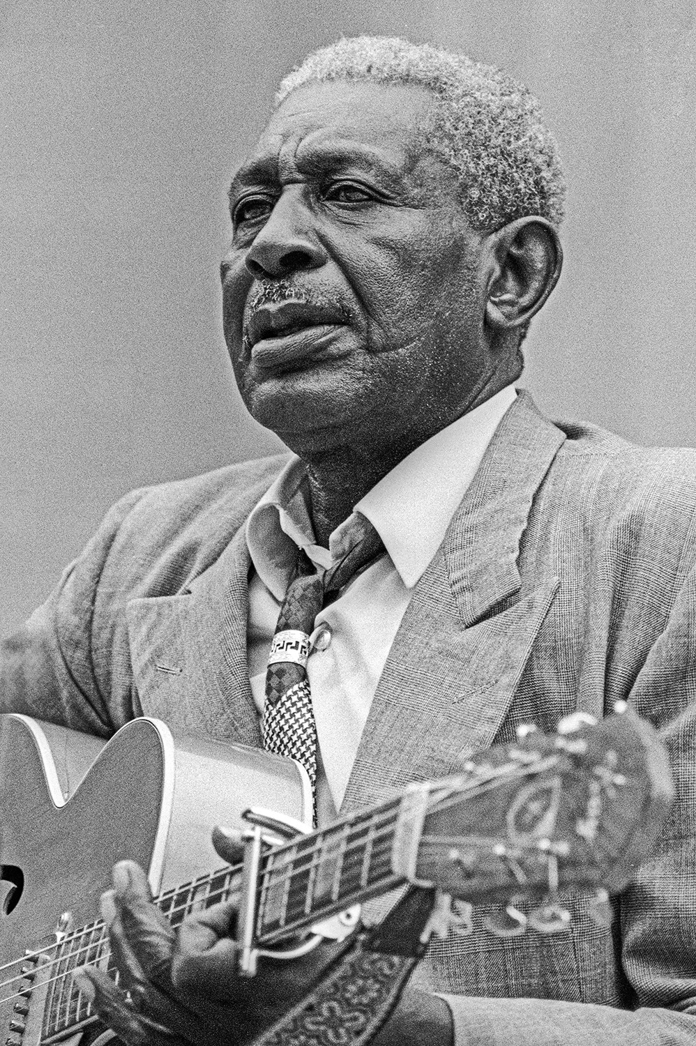20 Arthur Big Boy Crudup.jpg
