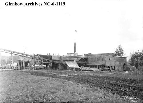 nc-6-1119-d-r-fraser-lumber-company-edmonton-alberta-1914.jpg