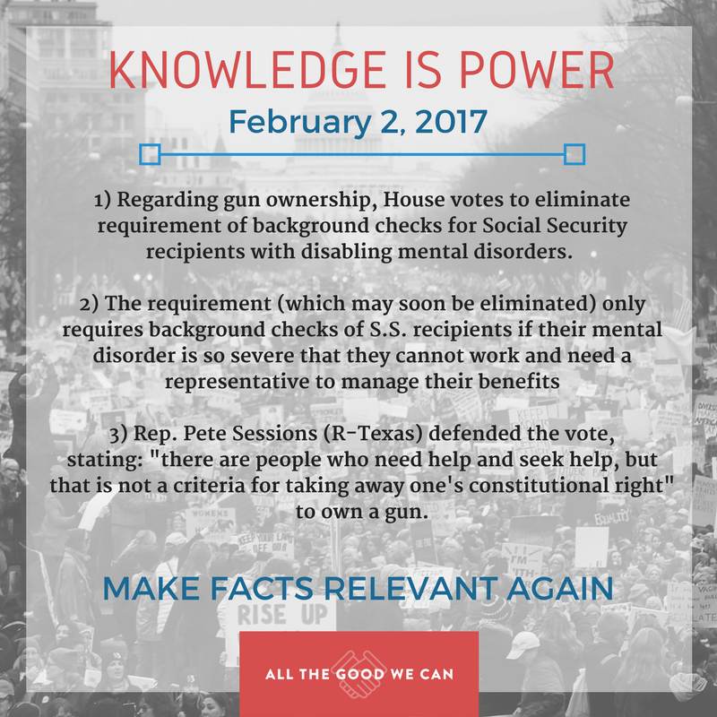 All The Good We Can Make Facts Relevant Again 2.2.17.png